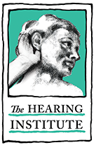 The Hearing Institute