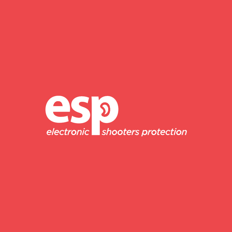 Electronic Shooter Protection (ESP)